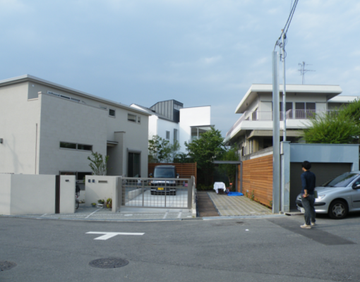 20140701-1.png